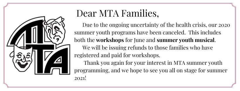 MTA - Covid 19 Cancellations (1).jpg